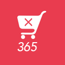 365 Days Without Shopping